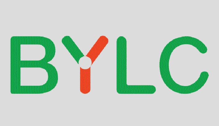 BYLC honours 10 pandemic heroes, 3 organisations