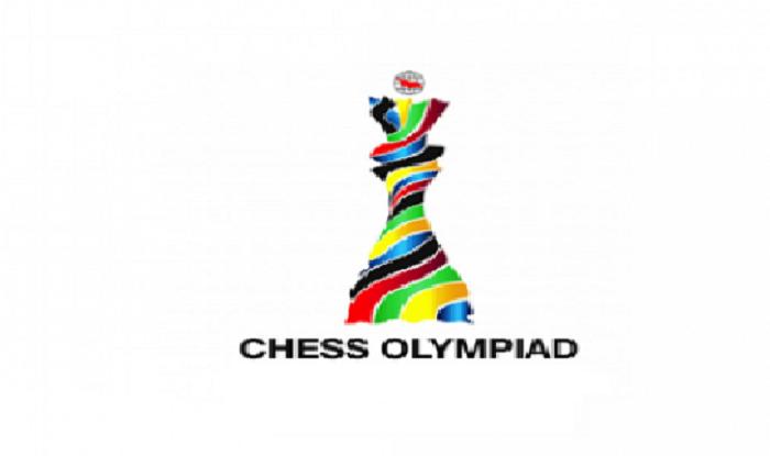 Bangladesh end 7th in FIDE Chess Olympiad