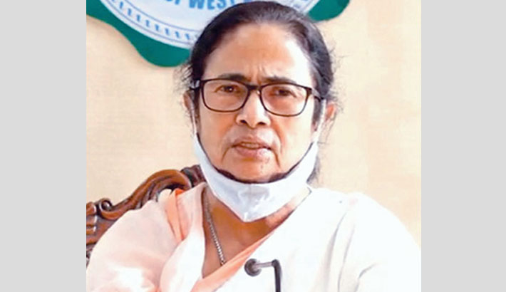 Mamata to contest by-polls on Sept 30