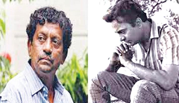 It's biggest regret that I couldn't make film with Uttam Kumar: Goutam Ghose