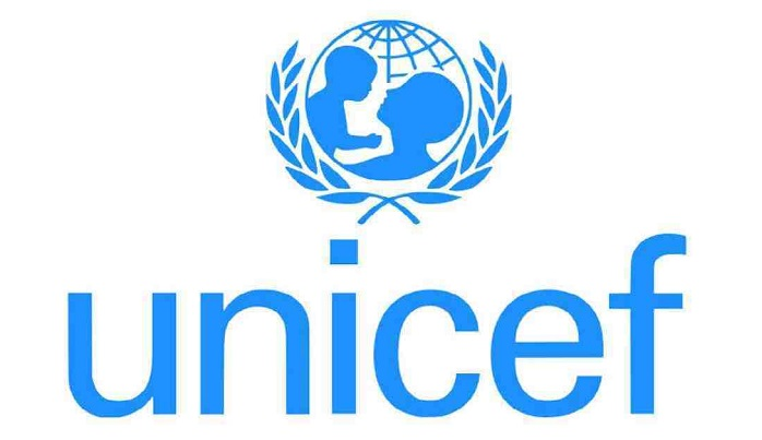 UNICEF welcomes Bangladesh's decision on reopening schools