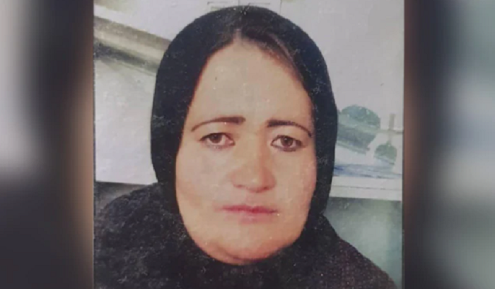 Taliban kills pregnant Afghan policewoman in front of her family
