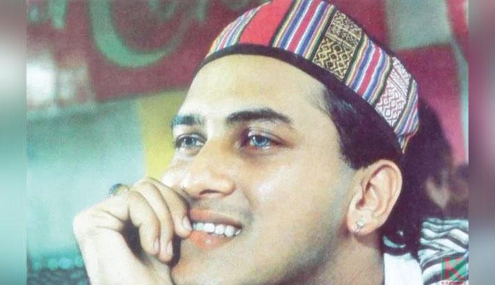 25 years of Salman Shah's demise