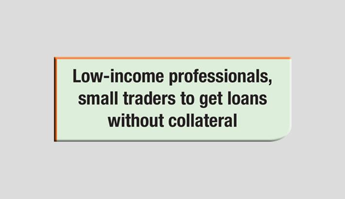BB creates Tk 5b refinance fund for informal sector