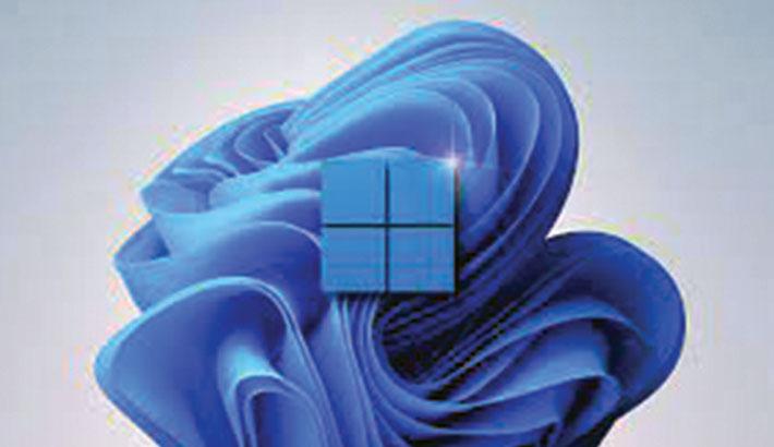 Windows 11 to debut October 5