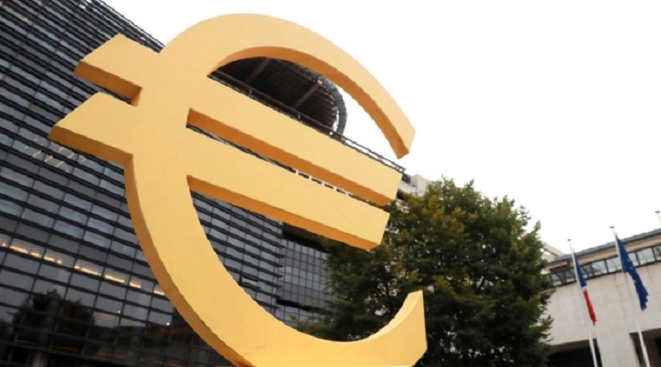 European banks active in tax havens despite scandals: survey
