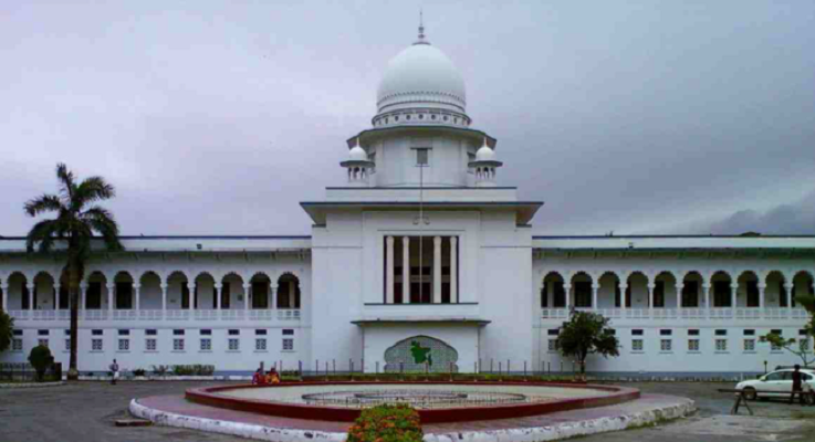 HC rules for creating fund to compensate road accident victims, families