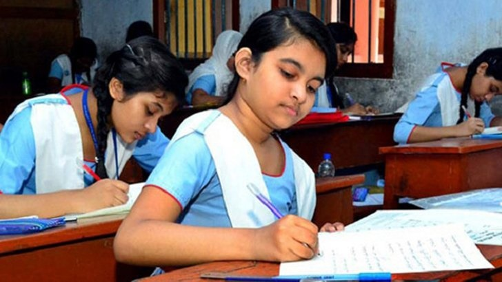 PEC exams likely in late Nov or early Dec: State Minister