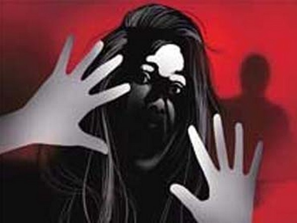Policewoman abducted, tortured, sexually assaulted by man in Pakistan's Punjab
