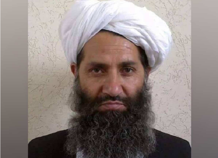 Sharia law will be in force in Afghanistan: Taliban supreme leader