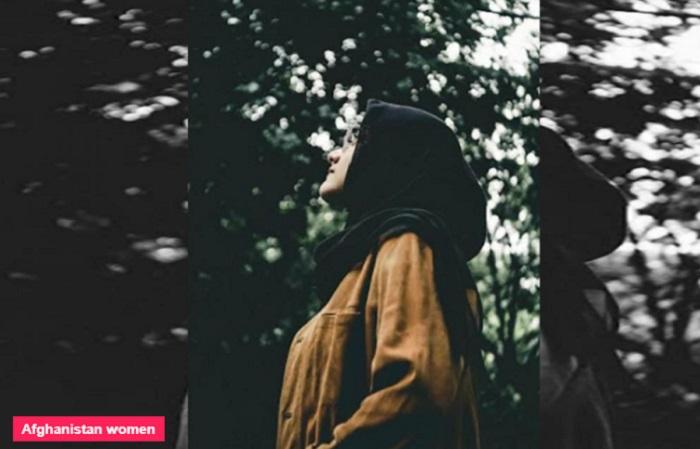 Taliban diktat says women attending private Afghanistan universities must wear abaya and niqab: Reports