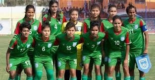 Women's team to play FIFA friendly Thursday after 29 months