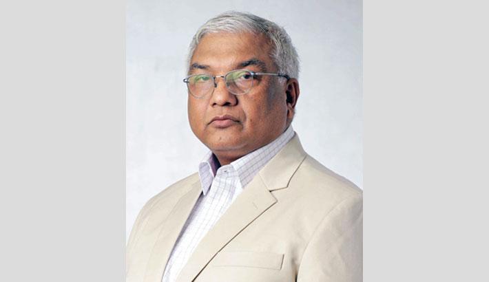 Prof Dr Mainul wins int'l award