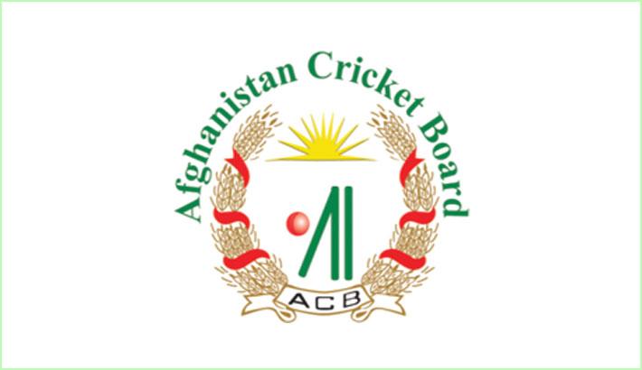 Three Afghan U-19 cricketers test corona positive