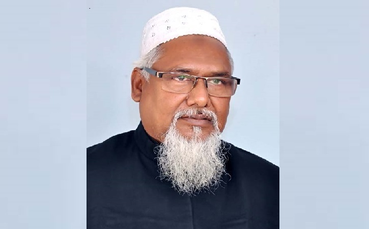 Those who got pre-registered, registered can go to hajj if Covid situation improves: Faridul