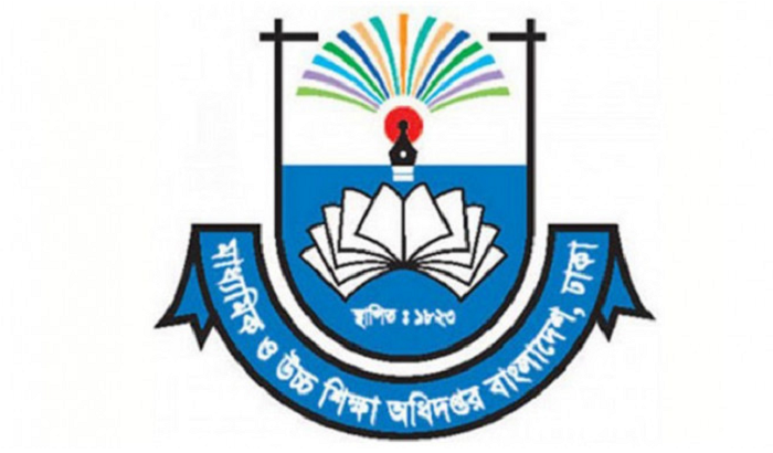 Educational institutions asked to form 'Monitoring team'