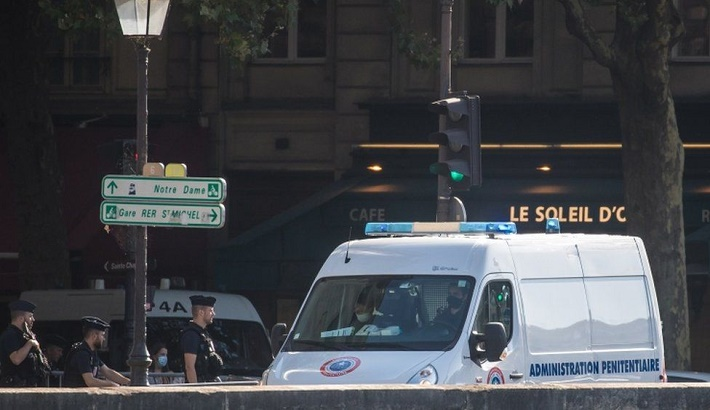 France to open historic trial over Paris attacks
