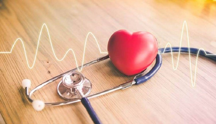 Is there a link between post-Covid recovery and heart attacks?