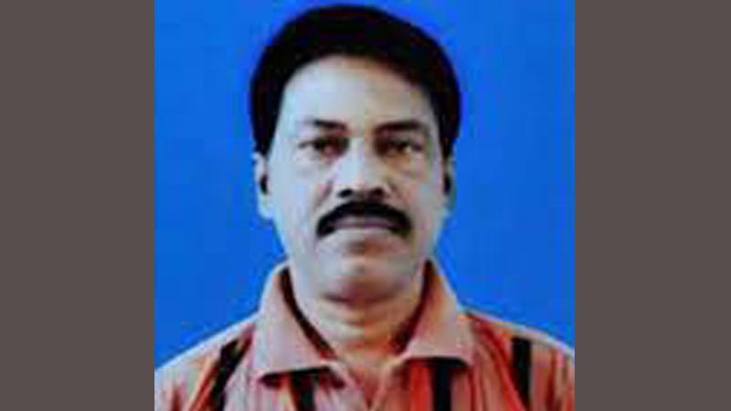 4 get life imprisonment in RUET driver murder case in Rajshahi