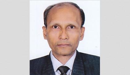 International Literacy Day-2021 and Bangladesh Scenario