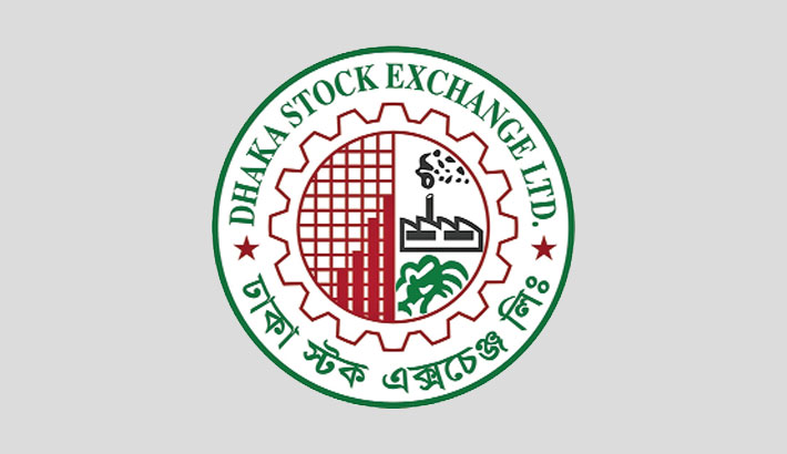 Stocks extend rally