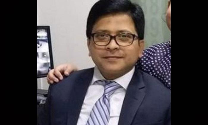 Banker Morshed's Forced Suicide: No progress in investigation