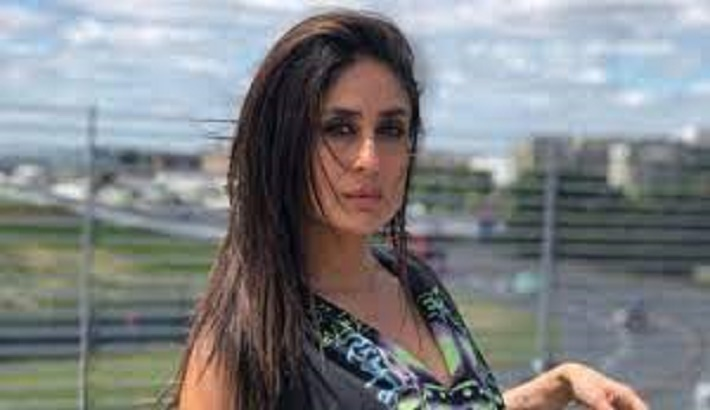 Kareena Kapoor trolled for allegedly hiking her fee to play 'Sita'