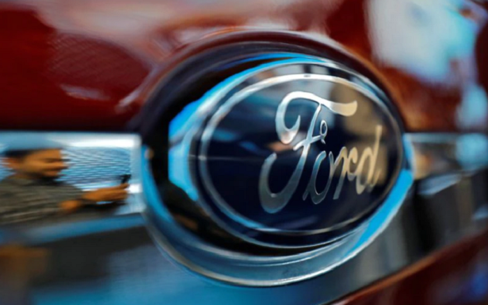 Ford to stop manufacturing cars in India - sources