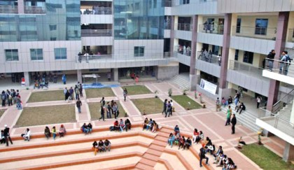 Private Higher Education in Bangladesh: Challenges and Opportunities