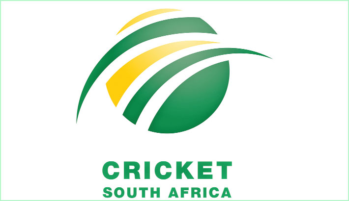 South Africa to host Tigers next year