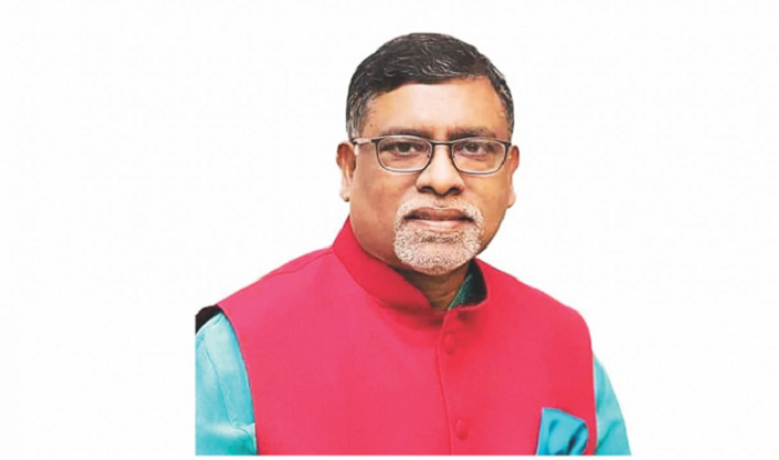 Bangladesh to get 50 lakh doses of vaccine each week: Maleque