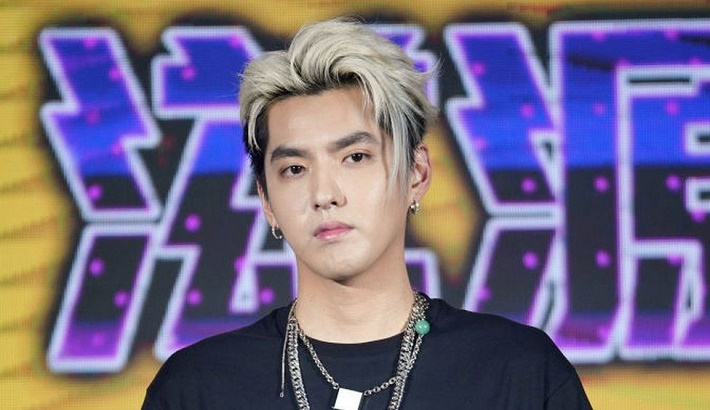 China's crackdown on K-pop and other fan clubs