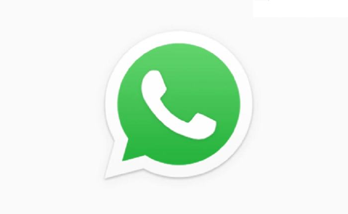 WhatsApp to become risk free!