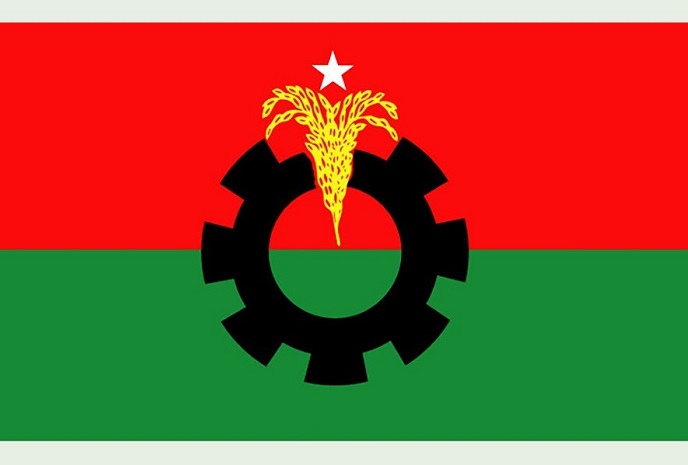 BNP high command asks party men to prepare for movement