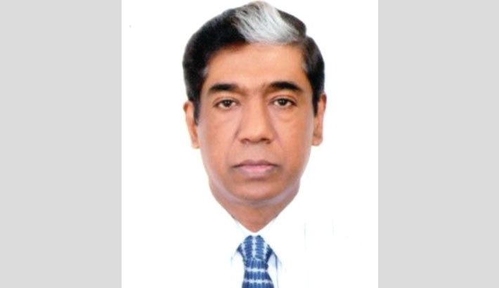 Dr Pran Gopal gets AL ticket for Cumilla-7 by-polls