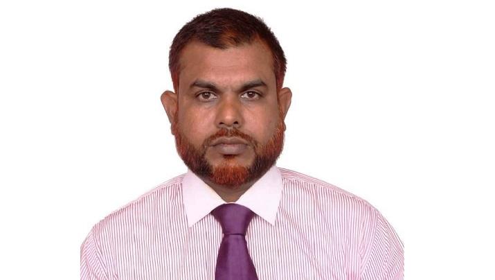 Jamaat leader Nizam Uddin held in Bishwanath