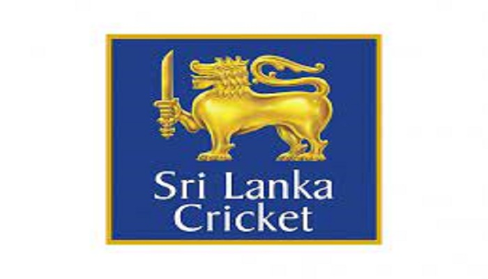 Sri Lanka name squad for cricket's T20 World Cup