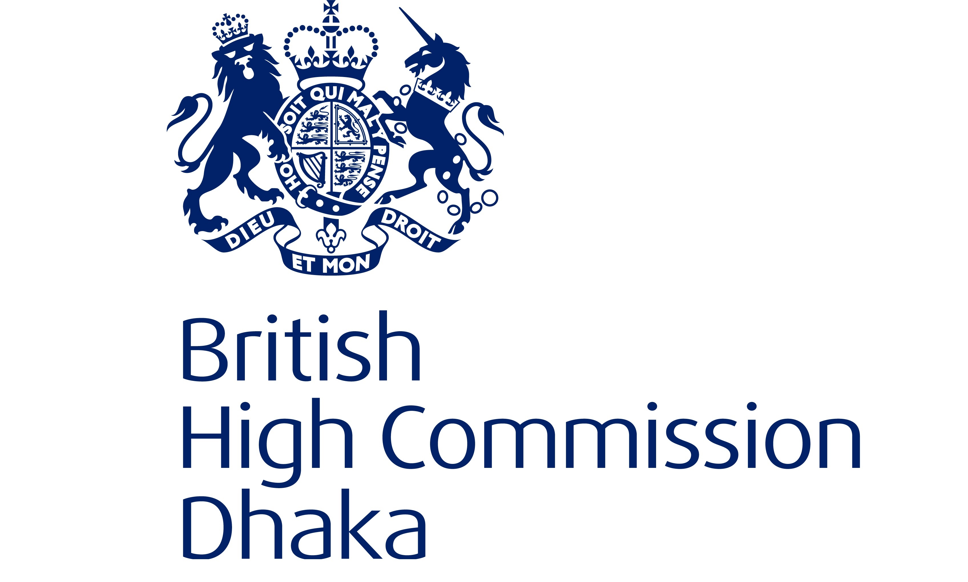 Acting British High Commissioner congratulates 22 Chevening Awardees from Bangladesh