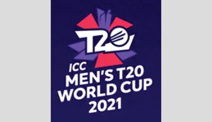 Sri Lanka name squad for T20 World Cup