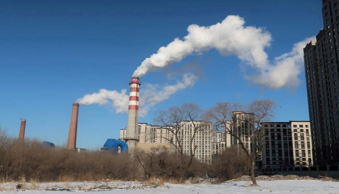 China coal-fired power companies on the verge of bankruptcy petition Beijing to raise electricity prices