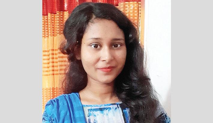 Prospect of Blue Economy in Bangladesh