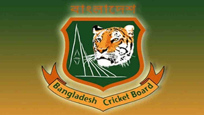 Tigers eye positive start in new Test Championship