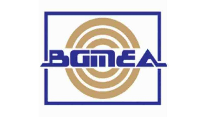 BGMEA seeks US investment in non-cotton industries in Bangladesh