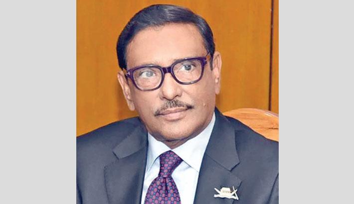 India assures Bangladesh of stopping border killing