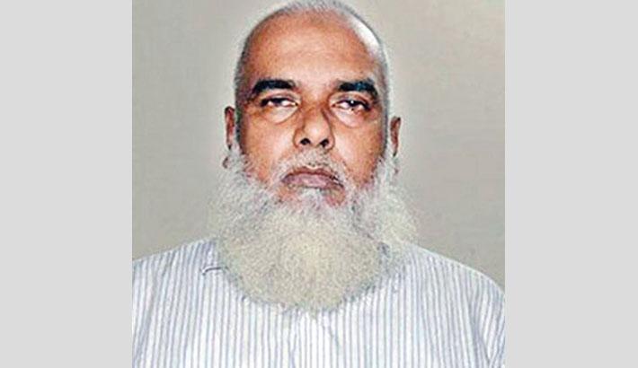 Verdict against DGHS driver on Sept 20