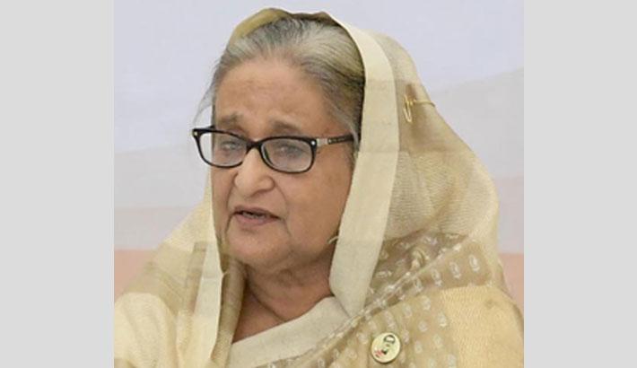 PM for making education framework time-befitting