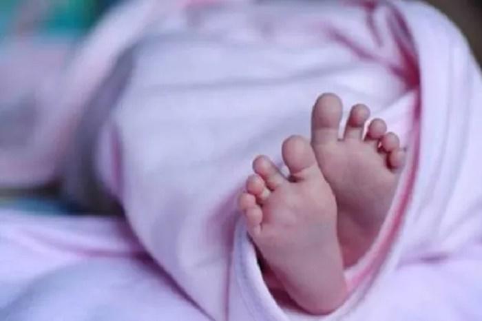 2 newborns found dead at CMCH drain