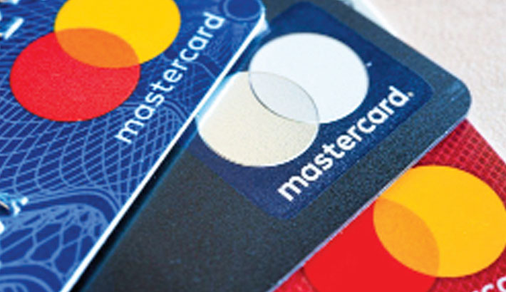 Mastercard announces winners of flagship campaign