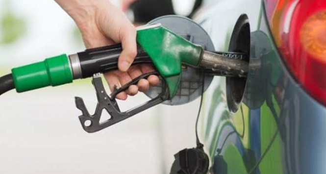 CNG filling stations to remain closed for four hours from Sunday