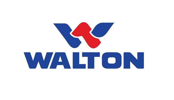 Walton Hi-Tech to offload more shares protecting investors' interest